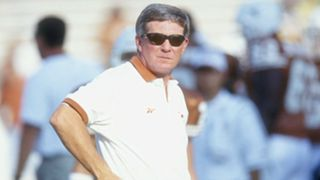 Mack-Brown-093015-GETTY-FTR.jpg