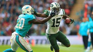 Brandon Marshall-Jets-100415-getty-ftr.jpg