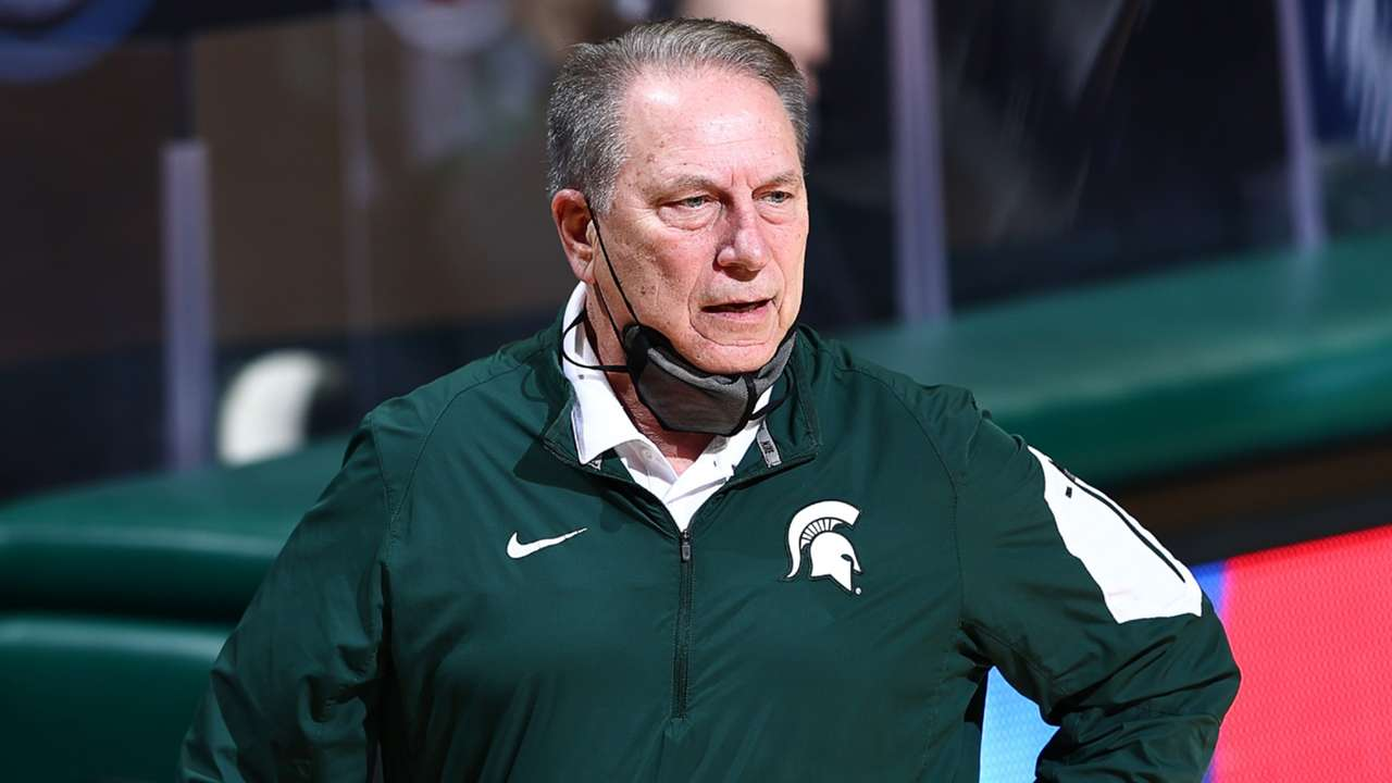 tom-izzo-030321-getty-ftr.jpg