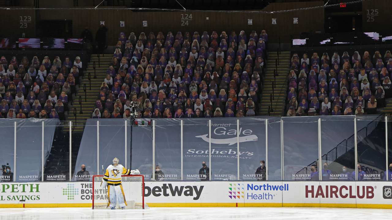 Penguins cutouts-030521-GETTY-FTR