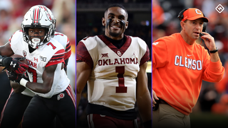 huntley-hurts-swinney-120519-getty-ftr.png