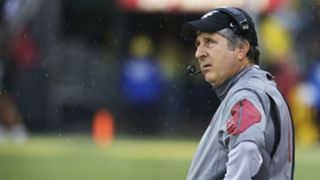 Mike-Leach-061516-getty-ftr