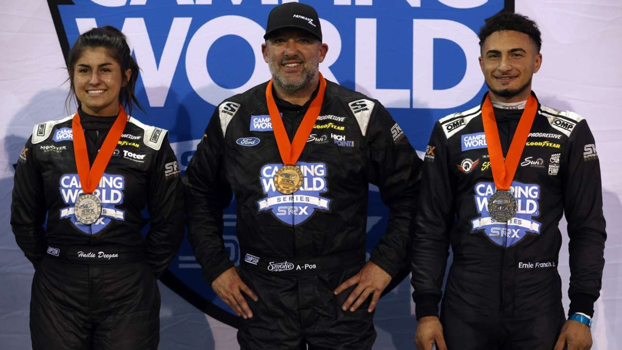 Deegan-SRX_podium-061921-Getty-FTR.jpg