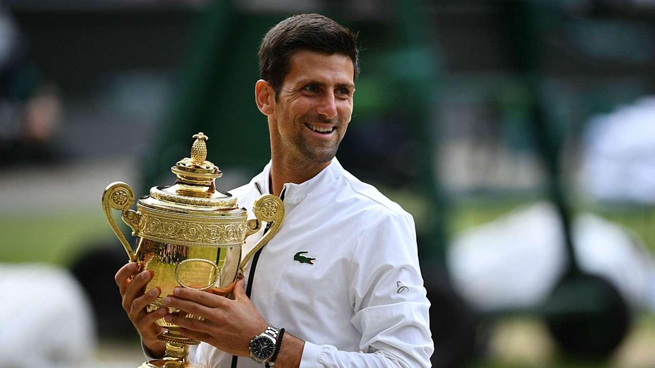 Novak-Djokovic-071419-Getty-FTR