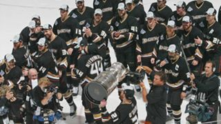 Anaheim-Duck-081818-GETTY-FTR.jpg