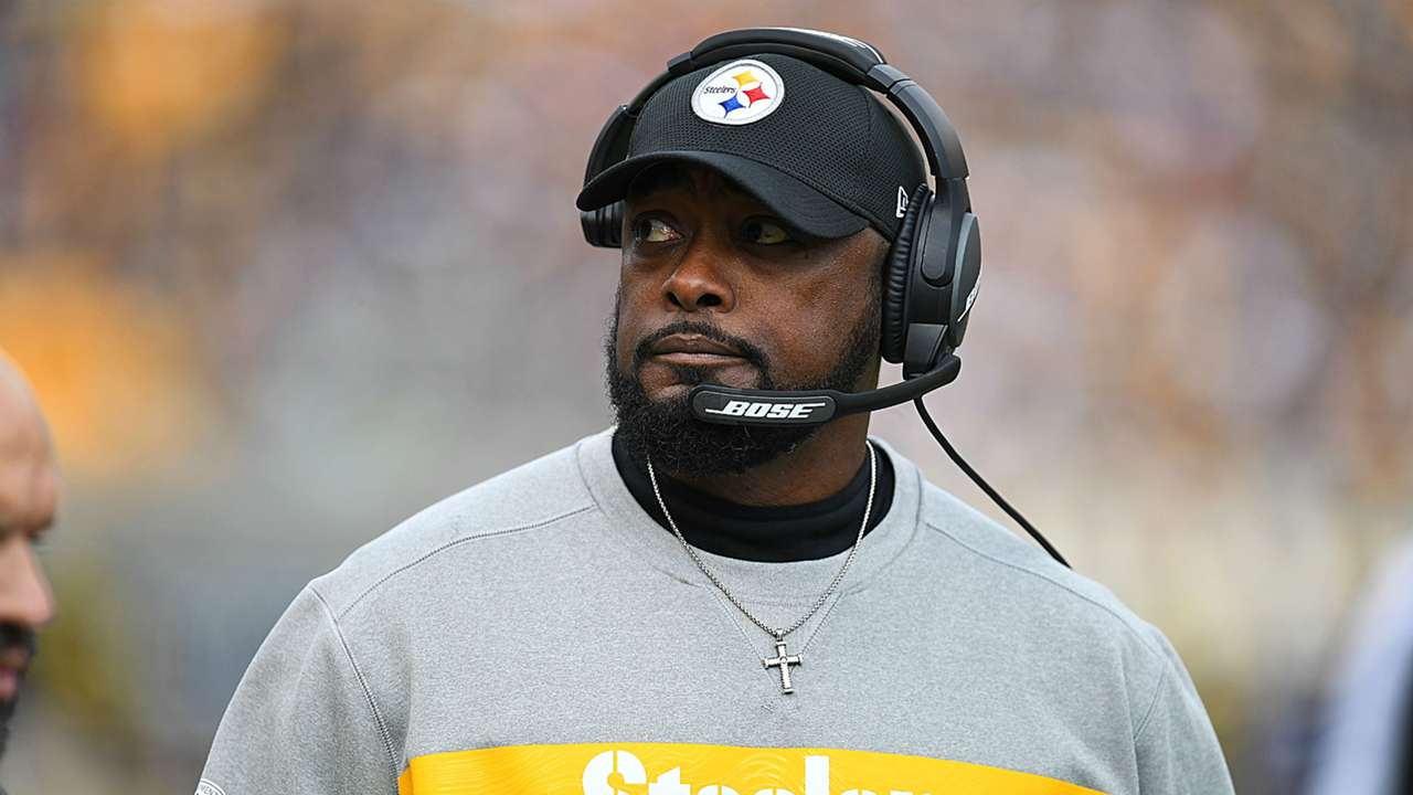Mike-Tomlin-Steelers-041819-Getty-Images-FTR