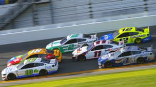 NASCAR-Cup-021220-Getty-FTR.jpg