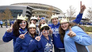 royals -fans-kauffman-stadium-ftr-getty-050515