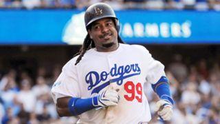 MLB-UNIFORMS-Manny Ramirez-011616-GETTY-FTR.jpg