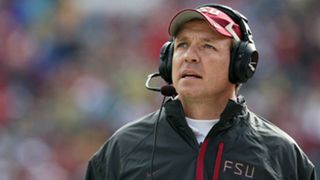 Jimbo-Fisher-093015-GETTY-FTR.jpg
