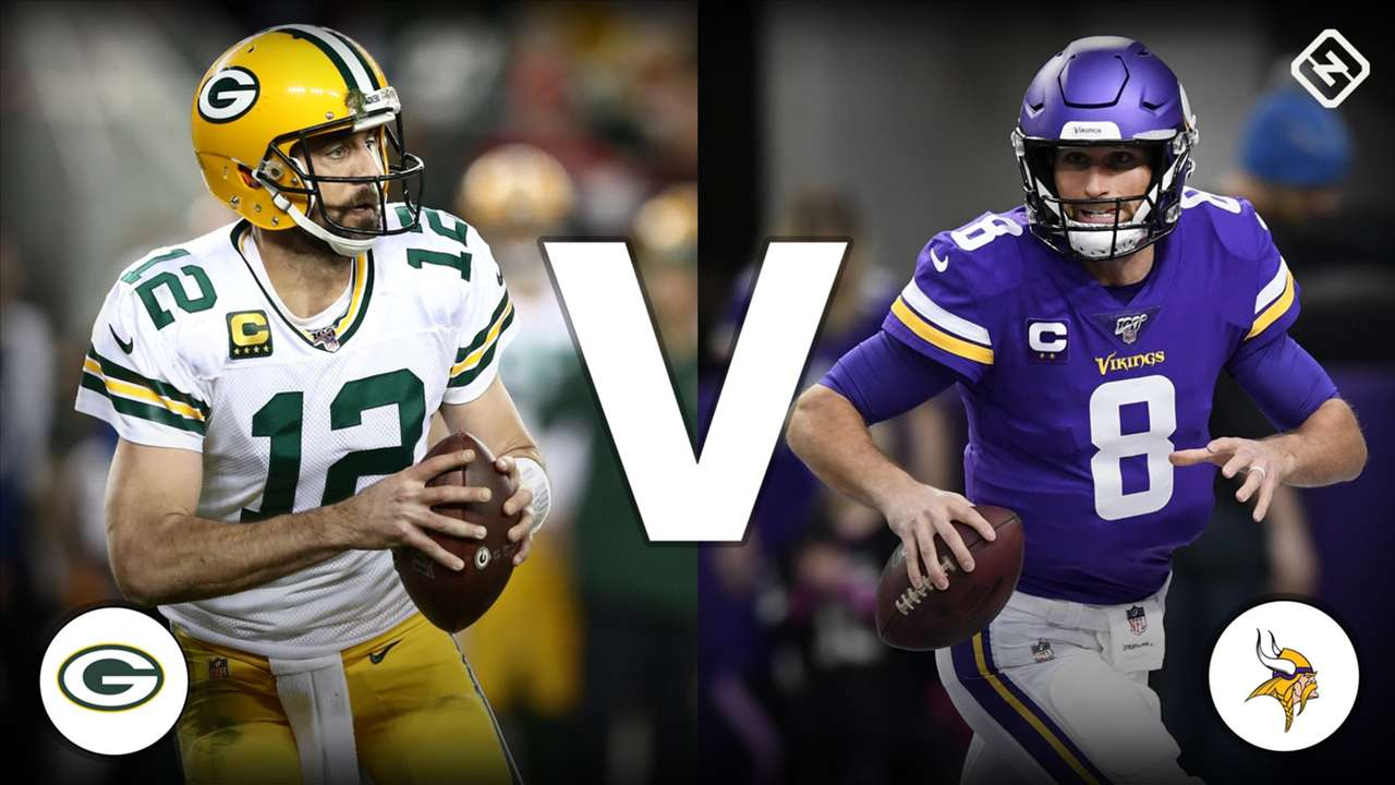 Packers-Vikings-122319-Getty-FTR
