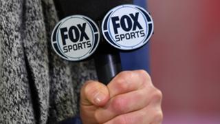 fox-sports-FTR