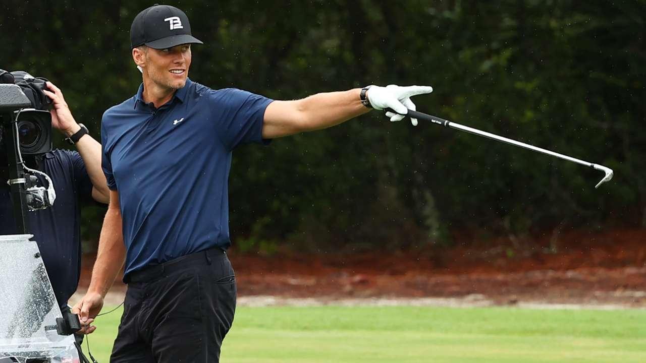 Tom-Brady-Golf-062421-GETTY-FTR