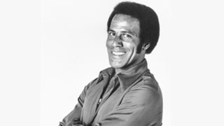 MNF-Fred Williamson-050516-AP-FTR.jpg