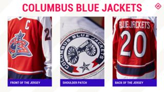 blue-jackets-111520-nhl-adidas-ftr.jpeg