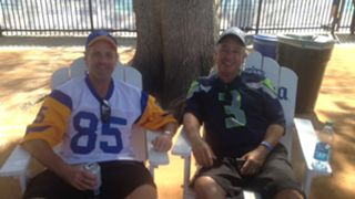 LA Rams fans-Die Hards-Lisa Horne-ftr.jpg
