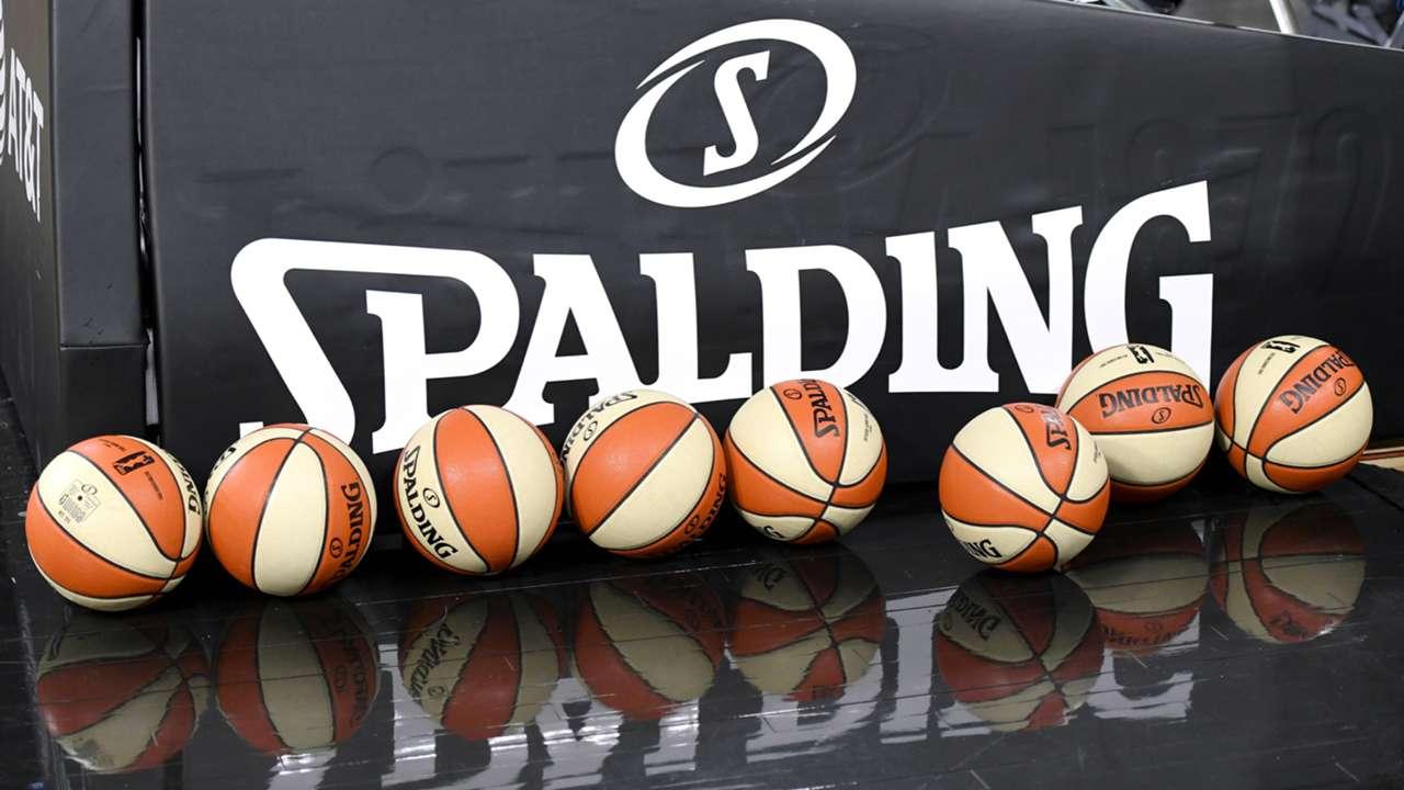 wnba-basketballs-getty-ftr