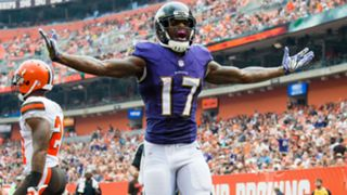 Mike-Wallace-092316-GETTY-FTR