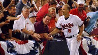 MLB-UNIFORMS-Cal Ripken-011316-GETTY-FTR.jpg