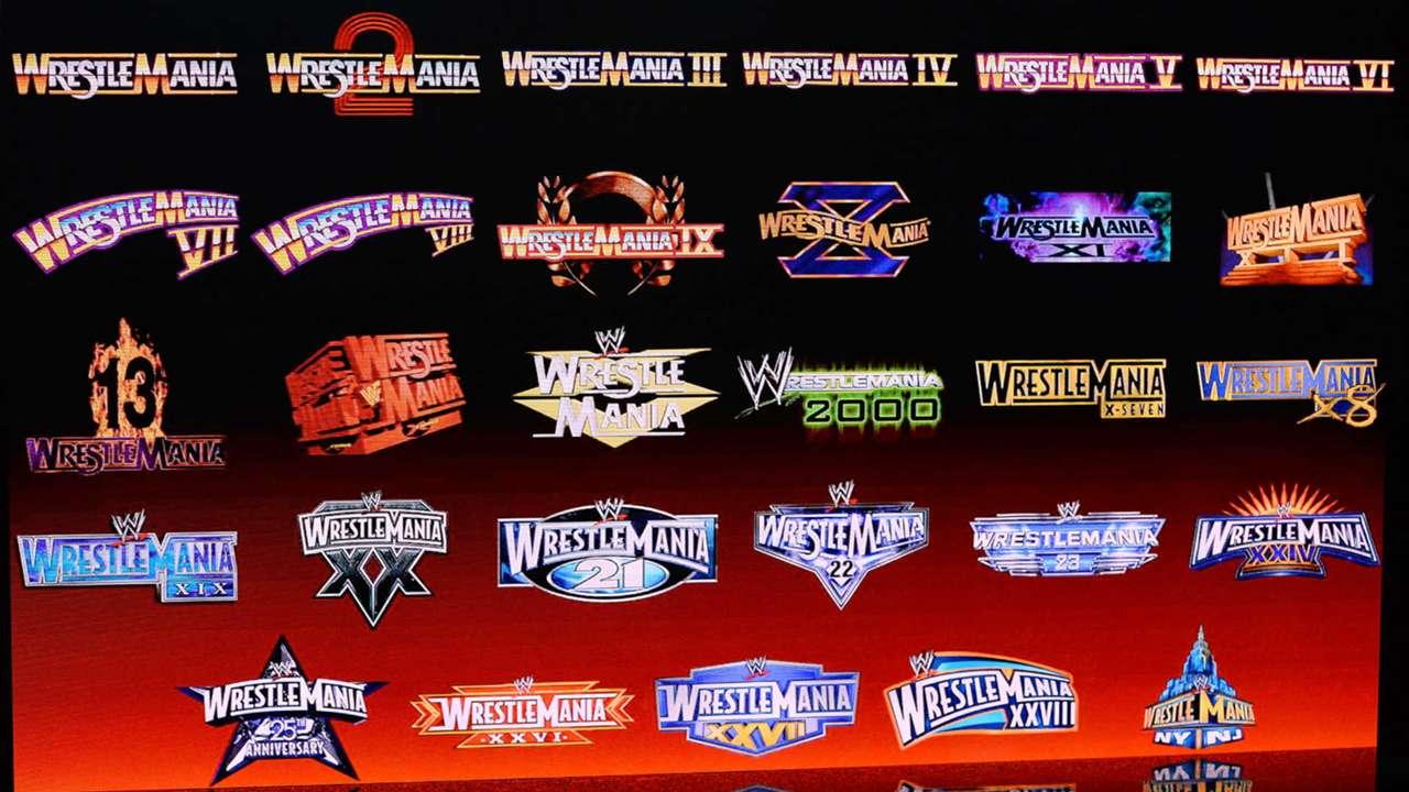 Wrestlemania logos-032417-GETTY-FTR