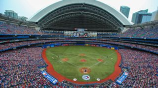 Rogers-Centre-091514-GETTY-FTR.jpg