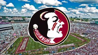 Florida-State-stadium-042415-GETTY-FTR.jpg