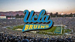 UCLA-Stadium-050115-GETTY-FTR.jpg