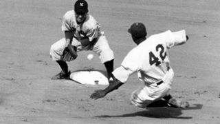 MLB-UNIFORMS-Jackie Robinson-011316-SN-FTR.jpg