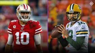 Garoppolo-Rodgers-112019-Getty-FTR