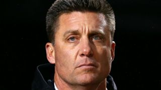 oklahoma-state-mike-gundy-112915-Getty-FTR