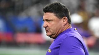 Ed-Orgeron-060111-GETTY-FTR.jpg