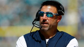 Mike-Vrabel-093018-Getty-FTR.jpg