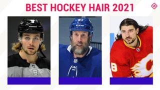 hockey-hair-2021-012521-getty-ftr.jpeg