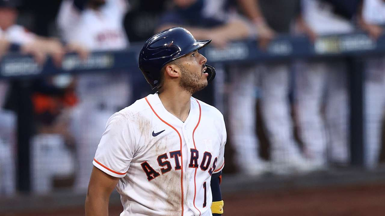 Carlos Correa-101620-GETTY-FTR