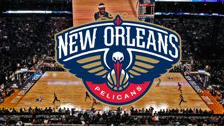 New-Orleans-Pelicans-042415-GETTY-FTR.jpg