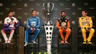 Hamlin-Harvick-Truex-Busch-111519-Getty-FTR.jpg