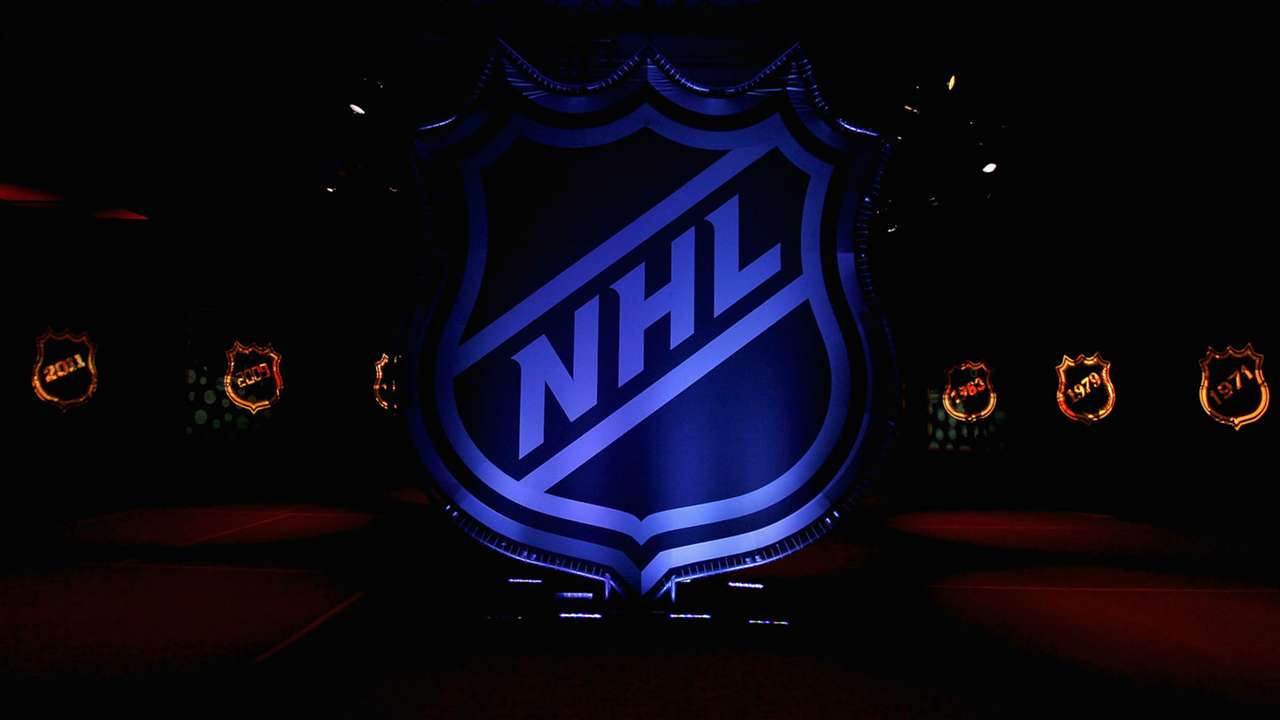 nhl-logo-012119-getty-ftr