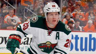 NHL-JERSEY-Ryan Suter-030216-GETTY-FTR.jpg