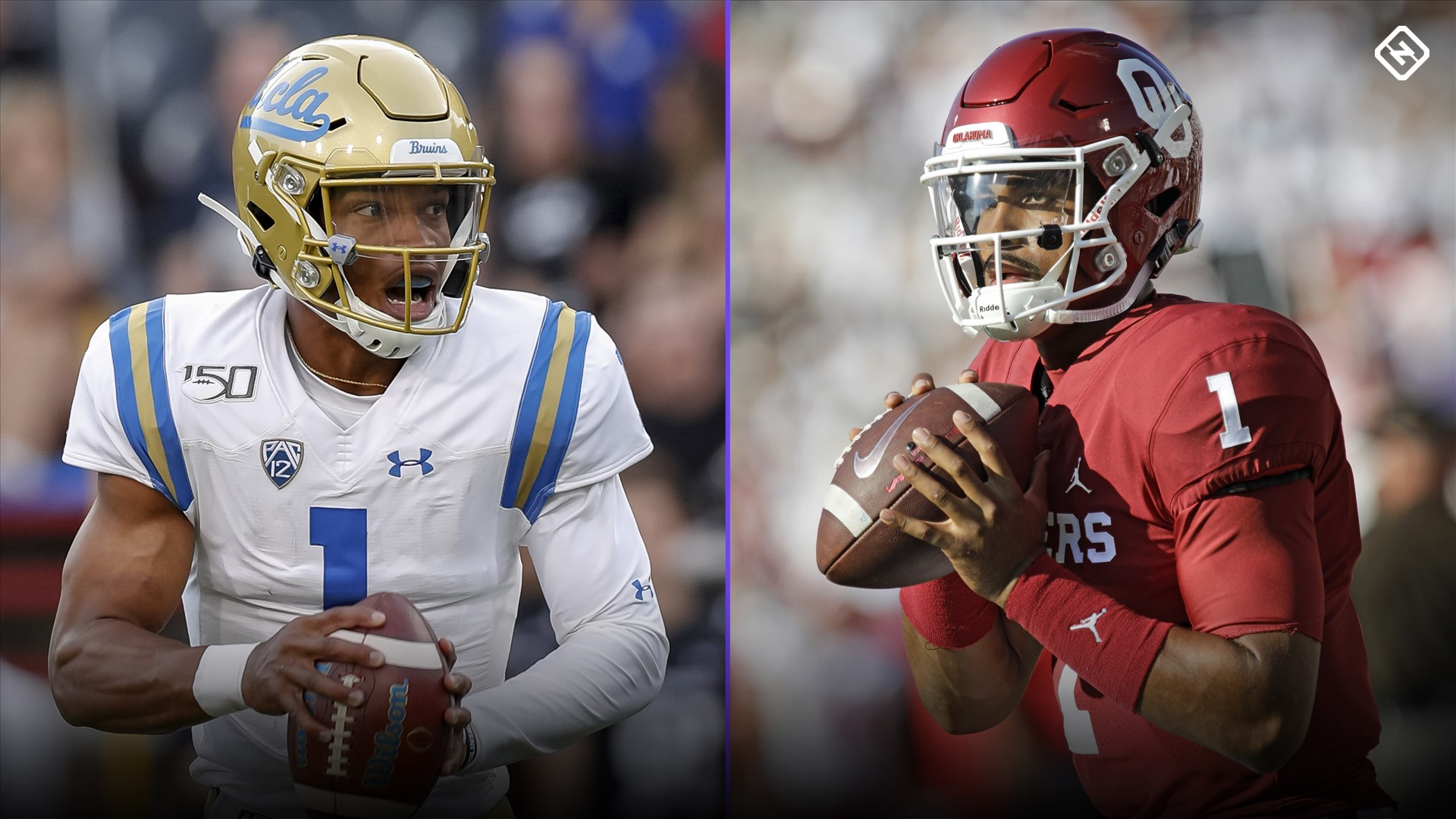 College football Week 3 picks against the spread for every ...