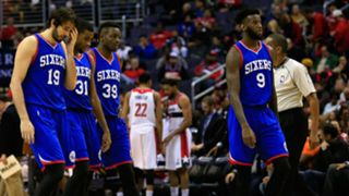 76ers-FTR-Getty-082815