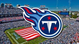 Tennessee Titans LOGO-040115-FTR.jpg