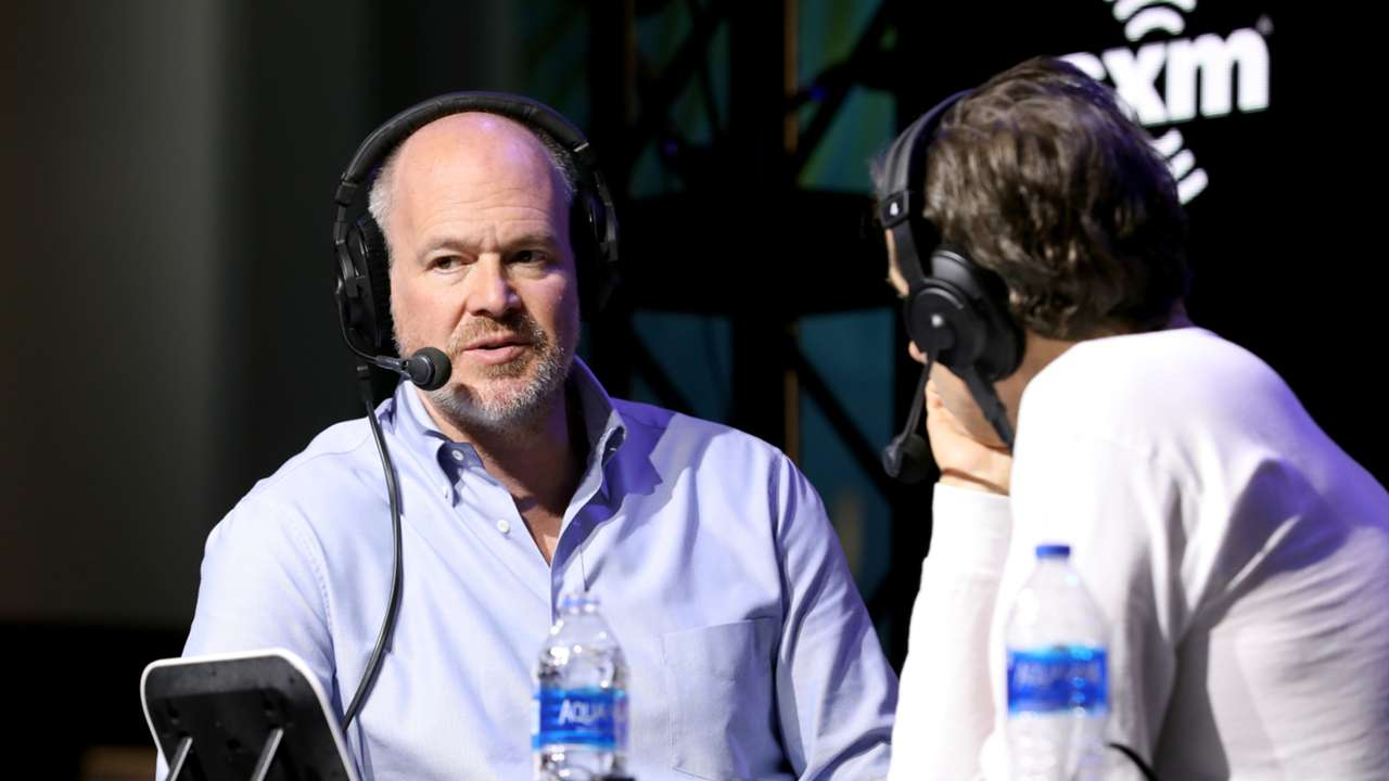 Rich Eisen-040921-GETTY-FTR