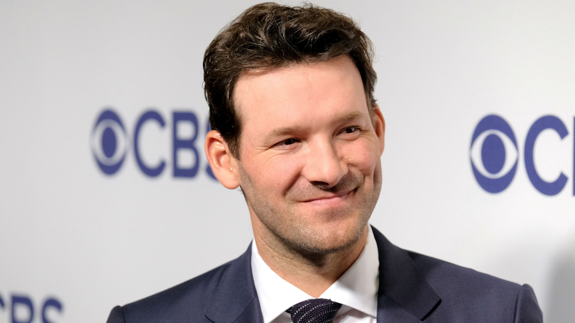 Tony Romo predictions: How 'Romostradamus' can see plays before they happen on CBS broadcast