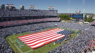 Titans-stadium-082817-Getty-FTR.jpg