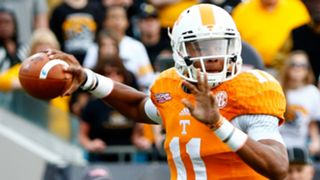 Joshua-Dobbs-ftr-042915-getty