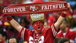 49ers-fans-102715-GETTY-FTR.jpg