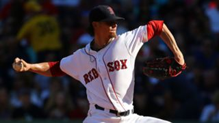 clay-buchholz-red-sox-ftr-getty-032915