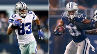 UNIFORM-Dallas-Cowboys-070215-GETTY-FTR.jpg