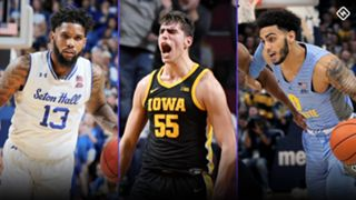 Myles Powell-Luka Garza-Markus Howard-011520-GETTY-FTR