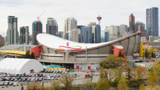 Scotiabank-Saddledome-10062013-Getty-FTR